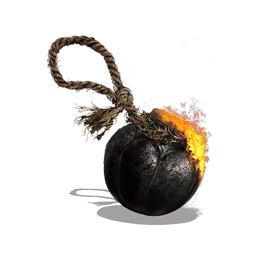 Image result for Black firebombs dark souls 1