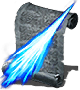 Sorc Soul Spear