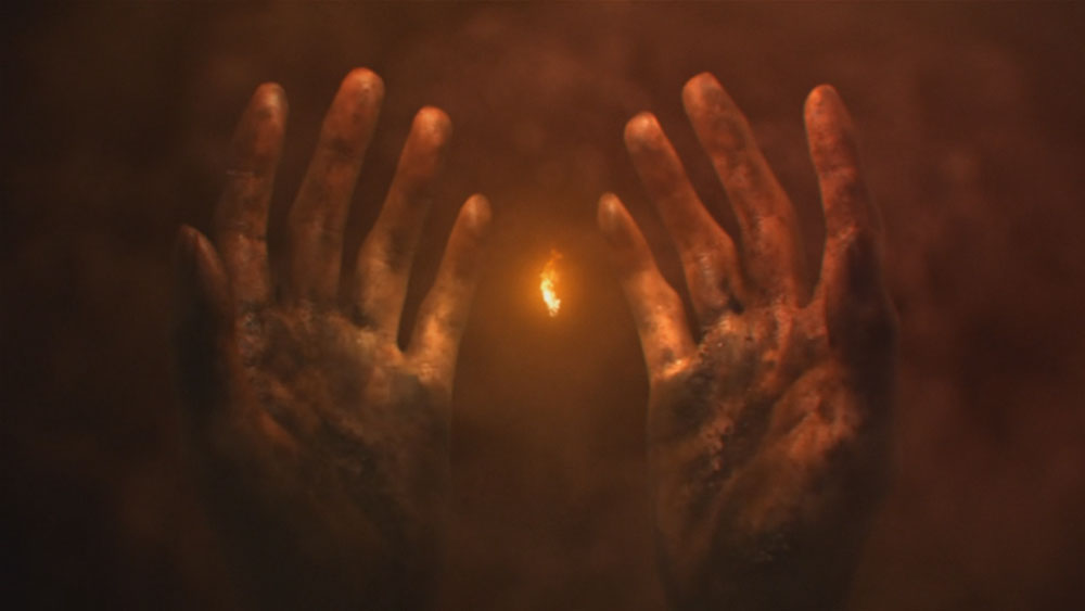 A Familiar Darkness Hands On With Dark Souls 2: FANDOM Powered By Wikia