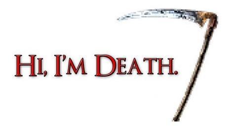Dark Souls - Best Weapon (Dex)