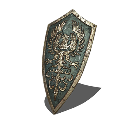 File:Golden Wing Crest Shield.png