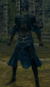 Lord's blade set male