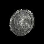 Stone Parma (DSIII)