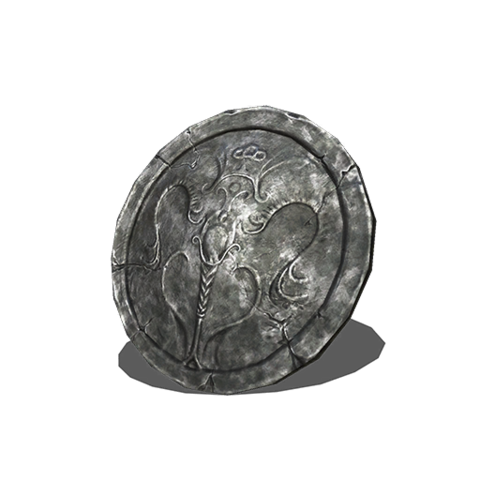 File:Stone Parma (DSIII).png