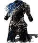 Armor of Artorias