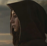 Emerald Herald Trailer 02