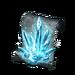 White Dragon Breath (DSIII)