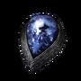 Кольцо с синим слезным камнем (Dark Souls III)