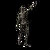 Указать вверх (Dark Souls III)