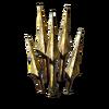 Dragonslayer Lightning Arrow