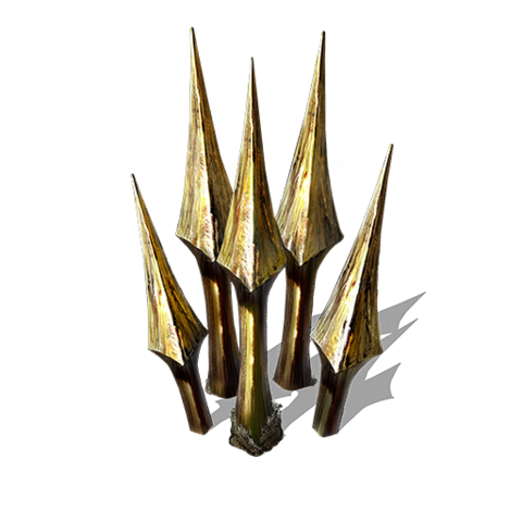 File:Dragonslayer Lightning Arrow.png
