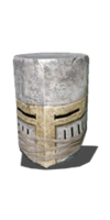 Heide Knight Greathelm