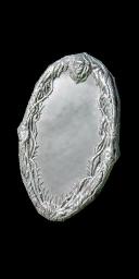 King's Mirror