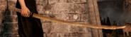 Manslayer IG