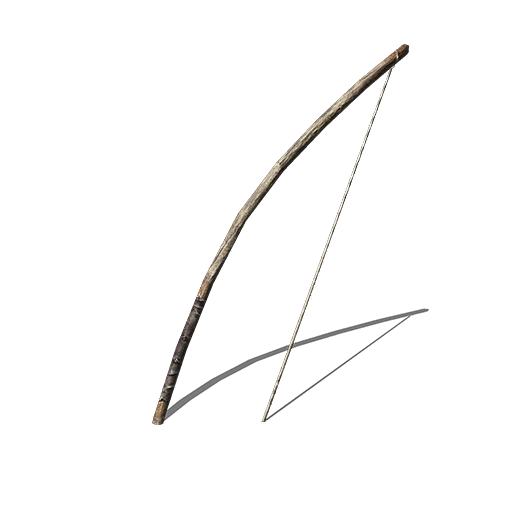 Short Bow (Dark Souls III)  805ce7b6d