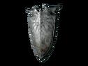Щит Архидракона