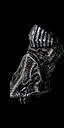 Smelter Demon Gauntlets