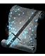 Невидимое оружие (Dark Souls II)