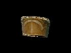 Шляпа Тселдоры