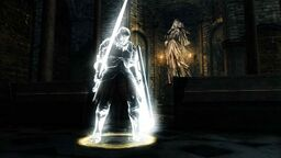 Dark SoulsSummoning1