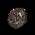 Железный щит (Dark Souls III)