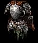 Balder Armor
