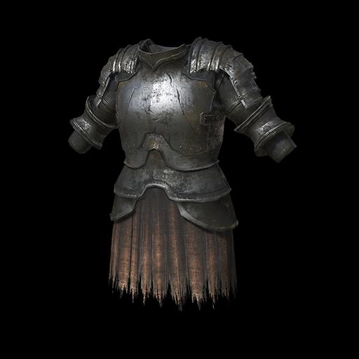 Black Iron Armor Dark Souls Iii Dark Souls Wiki Fandom Powered