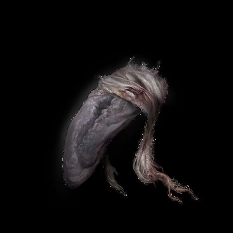 File:Pale Tongue.png