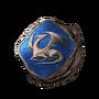 Кольцо с молодым драконом (Dark Souls III)