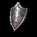 Щит с серебряным орлом (Dark Souls III)