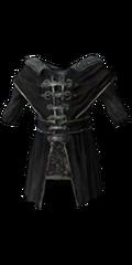 Black Robes