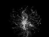 Fire Keeper Soul (Dark Souls III)