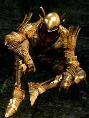 Knight-lautrec-of-carim