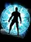Выплеск магии (Dark Souls II)