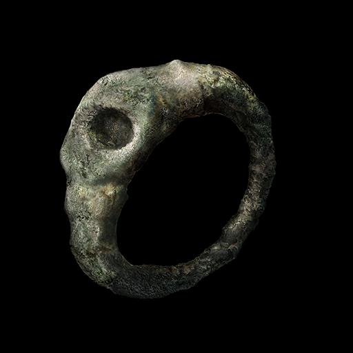 Great Swamp Ring   Dark Souls Wiki   FANDOM powered by Wikia