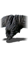 Smelter Demon Helm