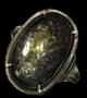 Жертвенное кольцо