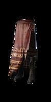 Desert Sorceress Skirt