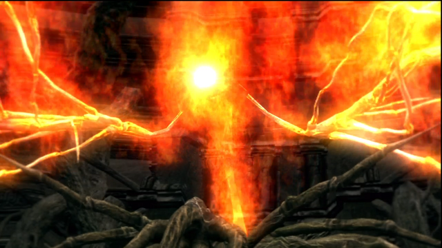 File:Flame Witch.png