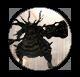 :Kategorie:Bosse (Dark Souls)