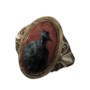 Кольцо охотника (Dark Souls III)
