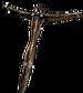 Wpn Heavy Crossbow