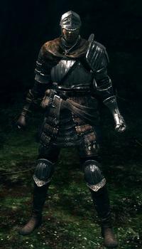 Knightset