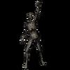 Радость (Dark Souls III)
