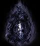 Душа Арториаса