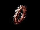 Северное ритуальное кольцо