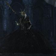 Aldrich, Devourer of Gods - 01