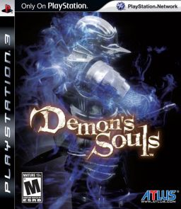 Archivo:20110203045950!Demon's Souls Cover.jpg