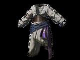 Light Armor Sets (Dark Souls III)
