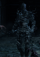 Darkwraith III